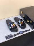 2020.05 Super Max Perfect LV Men Slippers - WX (25)