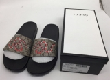 2020.5 Gucci Men And Women Slippers -QQ (347)