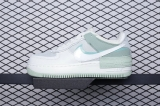 2020.05 Nike Perfect Air Force 1'07 Shadow Men And Women Shoes -JB (71)