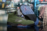 2020.05 Air Jordan 5 AAA Men Shoes  -SY (1)