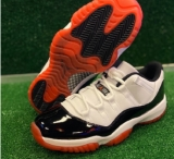 2020.05 Air Jordan 11 Men Shoes AAA -SY (7)
