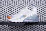 2020.05 Nike Super Max Perfect Air Max 270  Men And Women  Shoes (98%Authentic)-JB (4)
