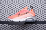 2020.05 Nike Super Max Perfect Air Max 2090 Women Shoes (98%Authentic)-JB (26)