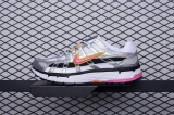 2020.05 Super Max Perfect Nike P-6000 Women Shoes(98%Authentic)-JB (1)