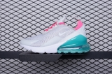 2020.05 Nike Super Max Perfect Air Max 270 Women Shoes (98%Authentic)-JB (5)