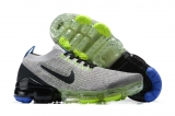 2020.05 Nike Air VaporMax AAA Men And Women Shoes -BBW (24)