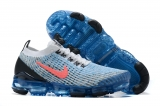 2020.05 Nike Air VaporMax AAA Men And Women Shoes -BBW (25)