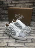2020.05 Super Max Perfect Christian Louboutin Men And Women Shoes (98%Authenic)-WX (43)
