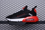 2020.05 Nike Super Max Perfect Air Max 2090 Men Shoes (98%Authentic)-JB (27)
