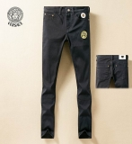2020.05 Versace long jeans man 28-38 (17)