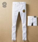 2020.05 Versace long jeans man 28-38 (18)