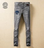 2020.05 Versace long jeans man 28-38 (19)