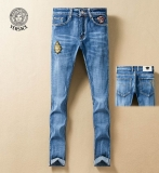 2020.05 Versace long jeans man 28-38 (21)