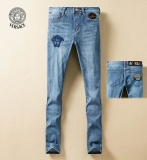 2020.05 Versace long jeans man 28-38 (20)
