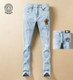 2020.05 Versace long jeans man 28-38 (22)