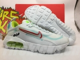 2020.04 Nike Super Max Perfect Air Max 2090 Men And Women Shoes (98%Authentic)-JB (16)