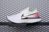 2020.05 Super Max Perfect Nike  React Infinity Run FK  Men  Shoes(98%Authentic)-JB (11)