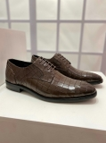 2020.05 Super Max Perfect Ferragamo Men Shoes(98%Authenic)-WX (15)