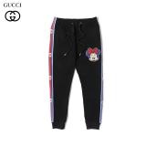 2020.05 Gucci long sweatpants man M-2XL (21)