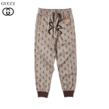 2020.05 Gucci long sweatpants man M-2XL (23)
