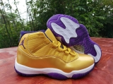 2020.05 Air Jordan 11 Men Shoes AAA -SY (8)