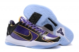 2020.05 Nike Kobe 5 Men Shoes -SY (2)