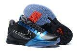 2020.05 Nike Kobe 5 Men Shoes -SY (3)