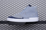 2020.05 Nike Super Max Perfect  Blazer  Men And Women Shoes(98%Authentic)-JB(31)