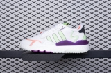 2020.05 Super Max Perfect Adidas Nite Jogger Boost Men And Women Shoes(98%Authentic)- JB(30)