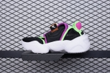 2020.05 Super Max Perfect Nike Aqua Rift  Women Shoes(98%Authentic)-JB (4)
