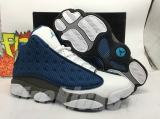 2020.3 Air Jordan 13  Men Shoes AAA -SY (3)
