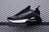 2020.05 Nike Super Max Perfect Air Max 2090 Men Shoes (98%Authentic)-JB (28)