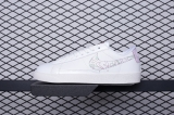 "2020.05 Nike Super Max Perfect Blazer Low SE ""Valentine 's Day""Women Shoes(98%Authentic)-JB (32)"