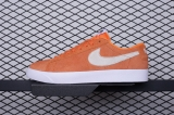 2020.05 Nike Super Max Perfect Blazer Men And Women Shoes(98%Authentic)-JB (33)