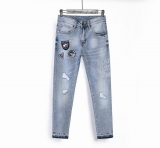2020.05 LV long jeans man 28-38 (5)