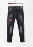 2020.05 LV long jeans man 28-38 (4)