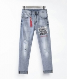 2020.05 LV long jeans man 28-38 (6)