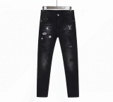 2020.05 LV long jeans man 28-38 (7)
