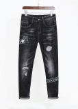 2020.05 Versace long jeans man 28-38 (23)