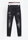 2020.05 Versace long jeans man 28-38 (24)