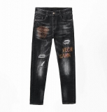 2020.05 Versace long jeans man 28-38 (25)