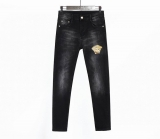 2020.05 Versace long jeans man 28-38 (27)