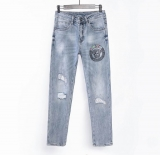 2020.05 Versace long jeans man 28-38 (31)