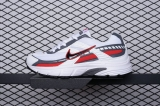 2020.05 Super Max Perfect Nike Initiator Running Men And  Women Shoes(98%Authentic) -JB (70)