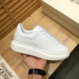 2020.05 Super Max Perfect Alexander McQueen Men And Women Shoes(98%Authenic)-XJ580 (10)