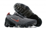 2020.05 Nike Air VaporMax AAA Men Shoes -BBW (29)