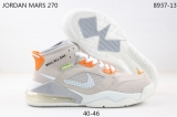 2020.05 Jordan Mars 270 AAA Men Shoes -XY (1)