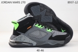 2020.05 Jordan Mars 270 AAA Men Shoes -XY (2)
