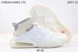2020.05 Jordan Mars 270 AAA Men Shoes -XY (3)