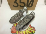 "2020.04 Super Max Perfect Adidas Yeezy Boost 350 V2 ""Zyon"" Men And Women ShoesFZ1267-JB"
